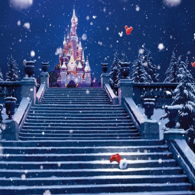 10 Top Disney Christmas Wallpaper Desktop FULL HD 1920×1080 For PC Desktop 2020 free download backgrounds for gt disney christmas wallpaper desktop cute 800x800
