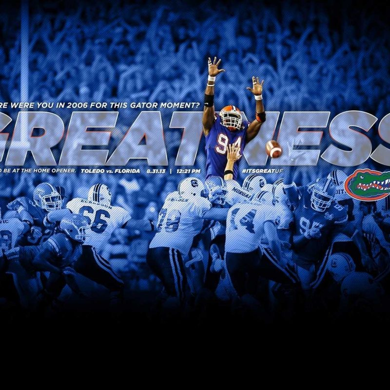 10 Best Florida Gators Football Wallpaper FULL HD 1920×1080 For PC Background 2020 free download backgrounds for pin florida gators wallpaper high resolution desktop 800x800