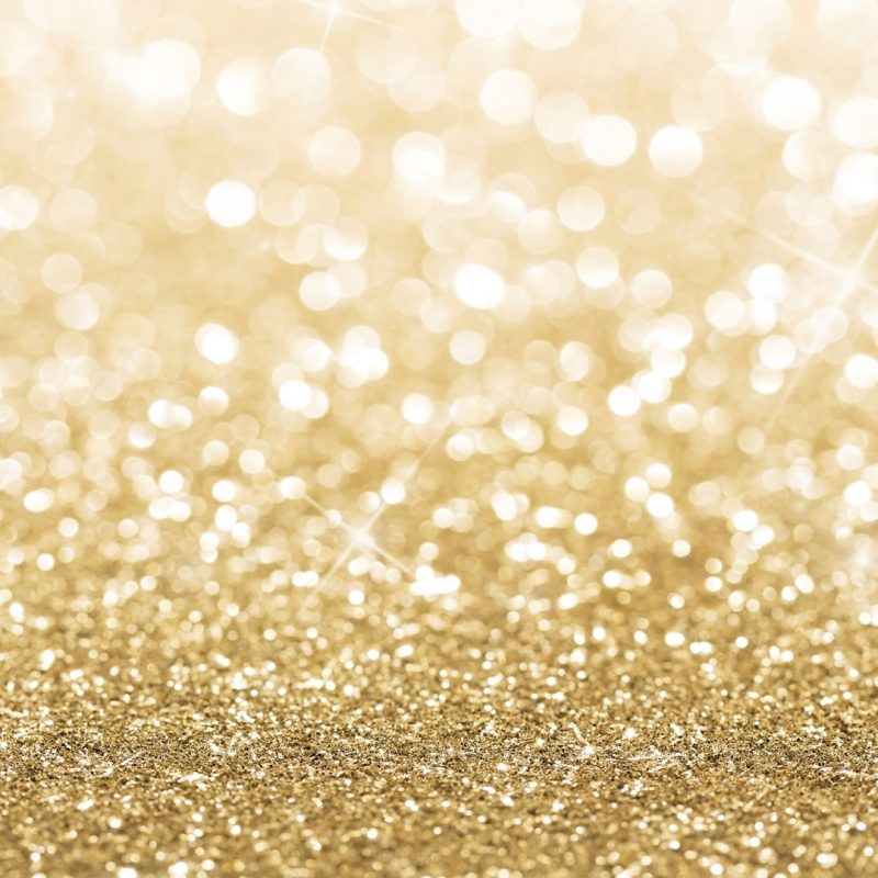 10 New Gold Glitter Background Tumblr FULL HD 1920×1080 For PC Background 2018 free download backgrounds gold glitterferdinand coghill 1920x1080 800x800