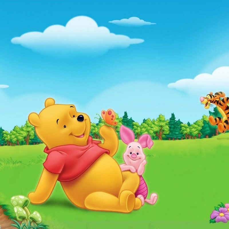 10 Best Winnie The Pooh Backgrounds FULL HD 1080p For PC Desktop 2020 free download backgrounds high resolution disney cartoon winnie the pooh hd full 800x800