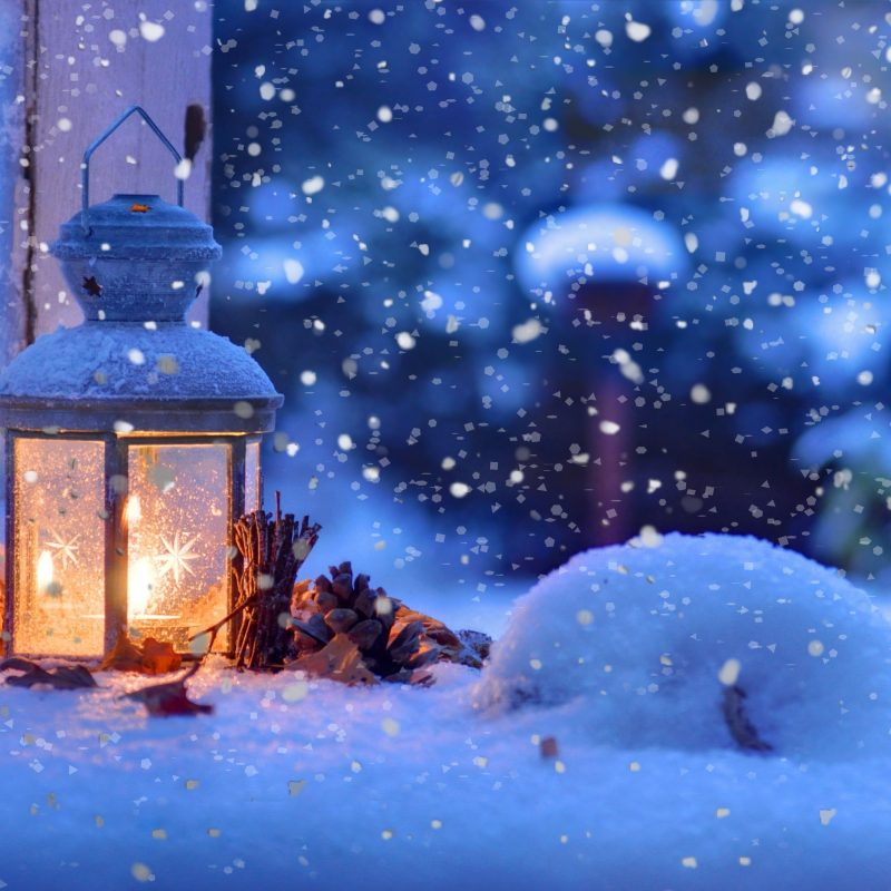 10 Latest Winter Snow Wallpaper Hd FULL HD 1920×1080 For PC Background 2018 free download backgrounds of christmas winter snow hd desktop and mobile wallpaper 800x800