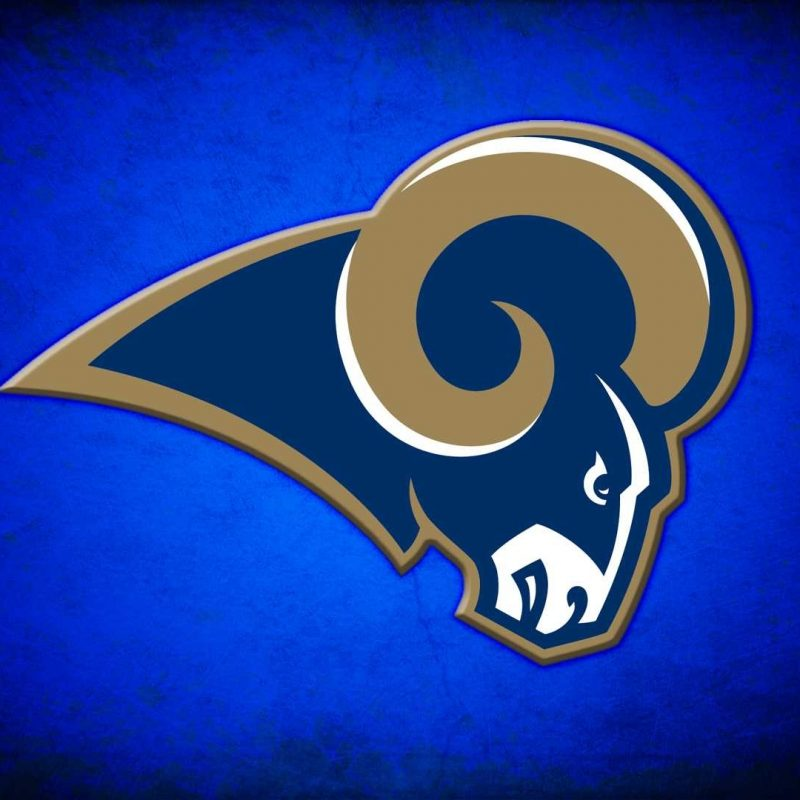 10 New Los Angeles Rams Desktop Wallpaper FULL HD 1080p For PC Background 2018 free download backgrounds of hd los angeles rams wallpaper pc wallvie 800x800