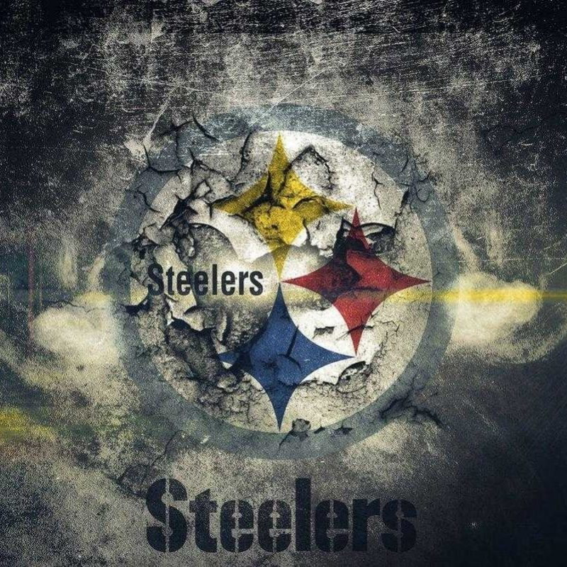 10 New Steelers Wallpapers For Iphone FULL HD 1920×1080 For PC Desktop 2020 free download backgrounds of pittsburgh steelers desktop wallpaper hd images 800x800