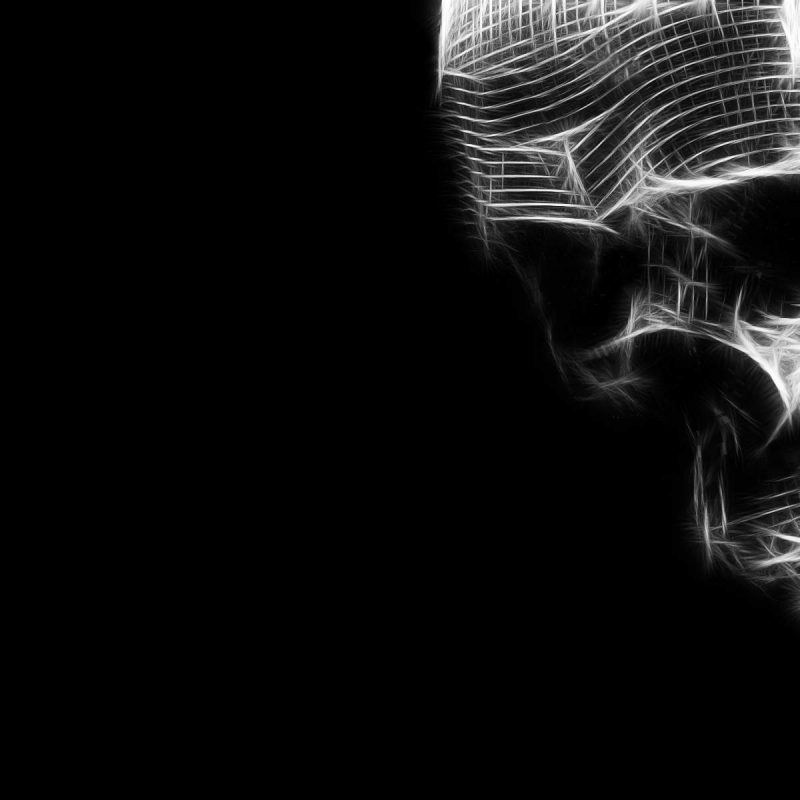 10 Latest Cool Skull Wallpapers Hd FULL HD 1080p For PC Background 2020 free download backgrounds of skulls group with 55 items 800x800