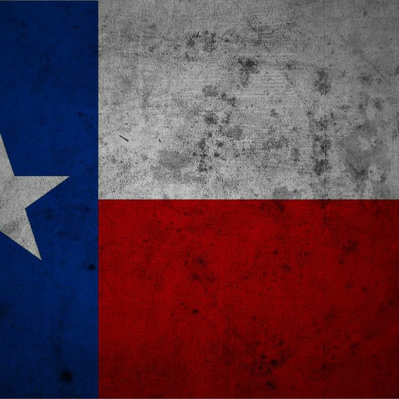 10 Latest Texas Flag Iphone Wallpaper FULL HD 1080p For PC Background 2018 free download backgrounds of texas flag iphone wallpaper high resolution 800x800