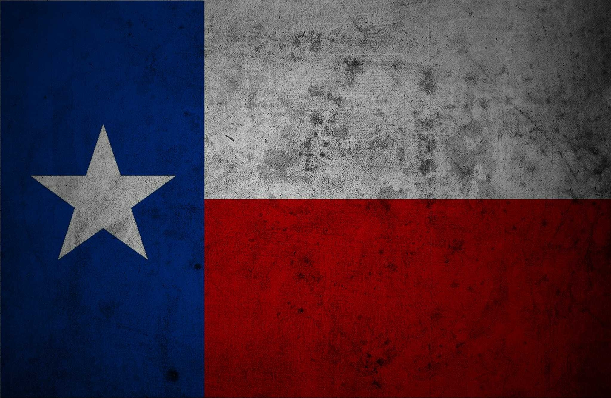 backgrounds of texas flag iphone wallpaper high resolution
