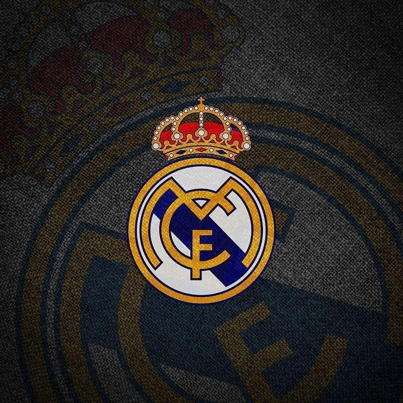 10 Latest Wallpaper Real Madrid Hd FULL HD 1080p For PC Desktop 2020 free download backgrounds real madrid 2017 wallpaper cave 800x800