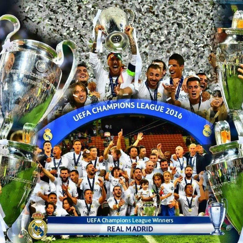 10 Best Real Madrid Hd Wallpapers 2016 FULL HD 1920×1080 For PC Background 2018 free download backgrounds real madrid 2017 wallpaper cave free wallpapers 800x800