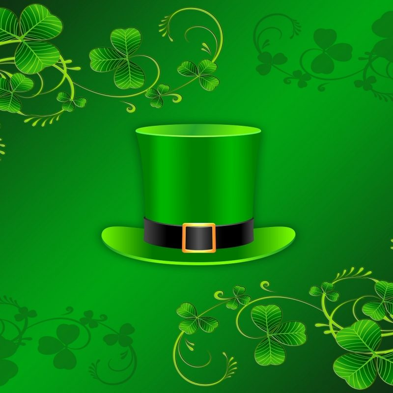 10 Most Popular Saint Patricks Day Backgrounds FULL HD 1080p For PC Background 2020 free download backgrounds st patricks day desktop pixelstalk 2 800x800