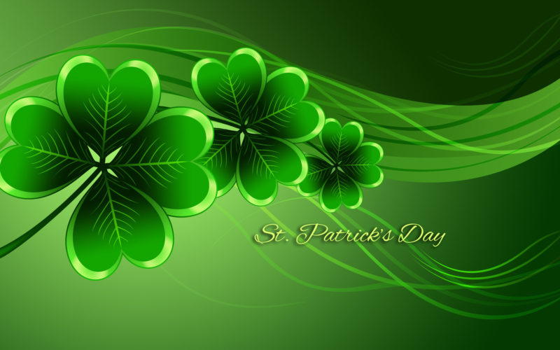 10 Best Free St Patrick Day Wallpaper Desktop FULL HD 1080p For PC Background 2018 free download backgrounds st patricks day desktop pixelstalk 3 800x500