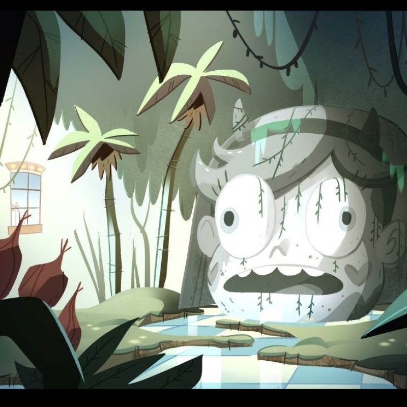 10 Most Popular Star Vs The Forces Of Evil Backgrounds FULL HD 1920×1080 For PC Desktop 2020 free download backgrounds that i painted for episode 7 sleep spells on star vs 1 800x800