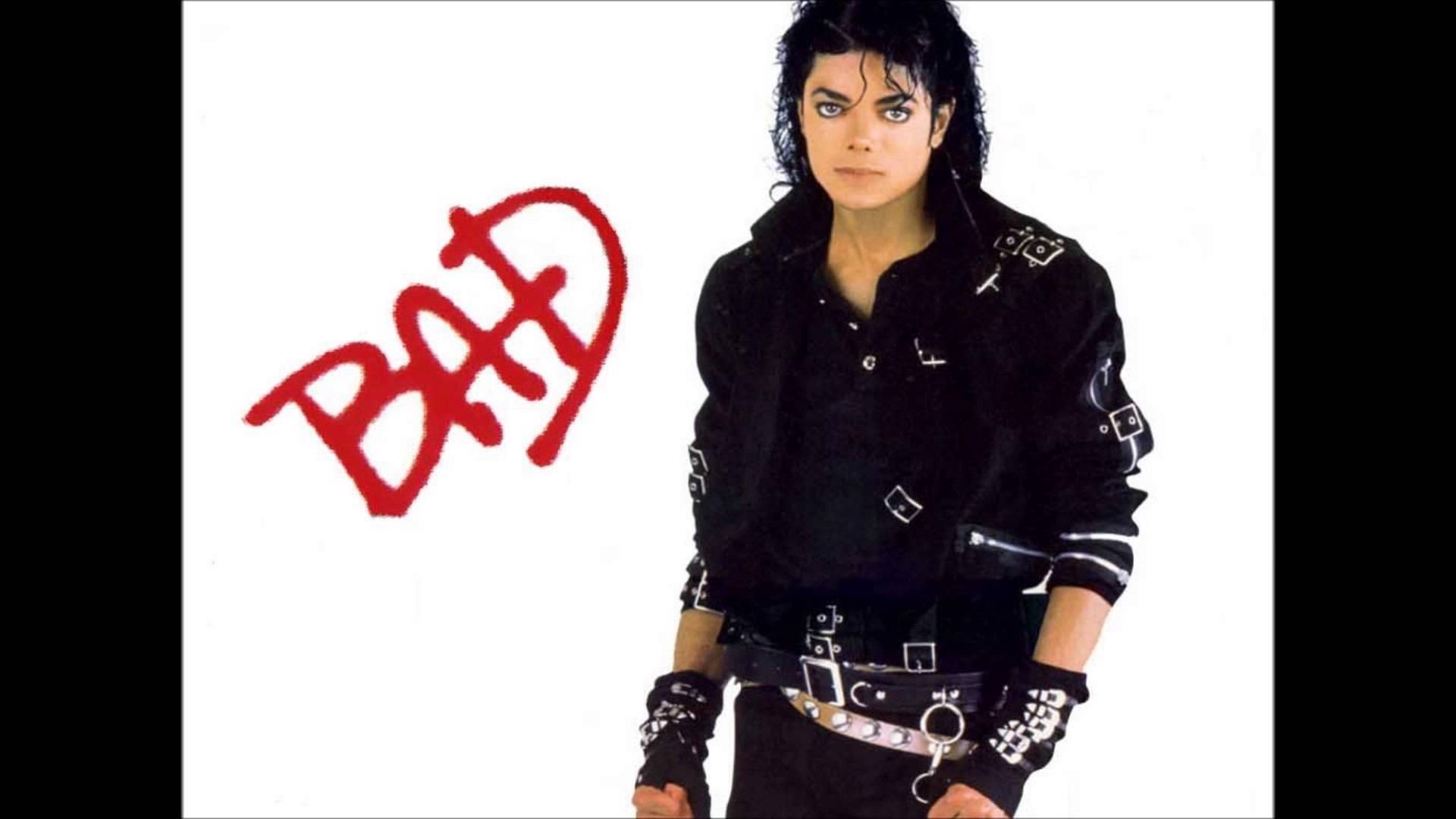 bad lyrics - michael jackson - youtube