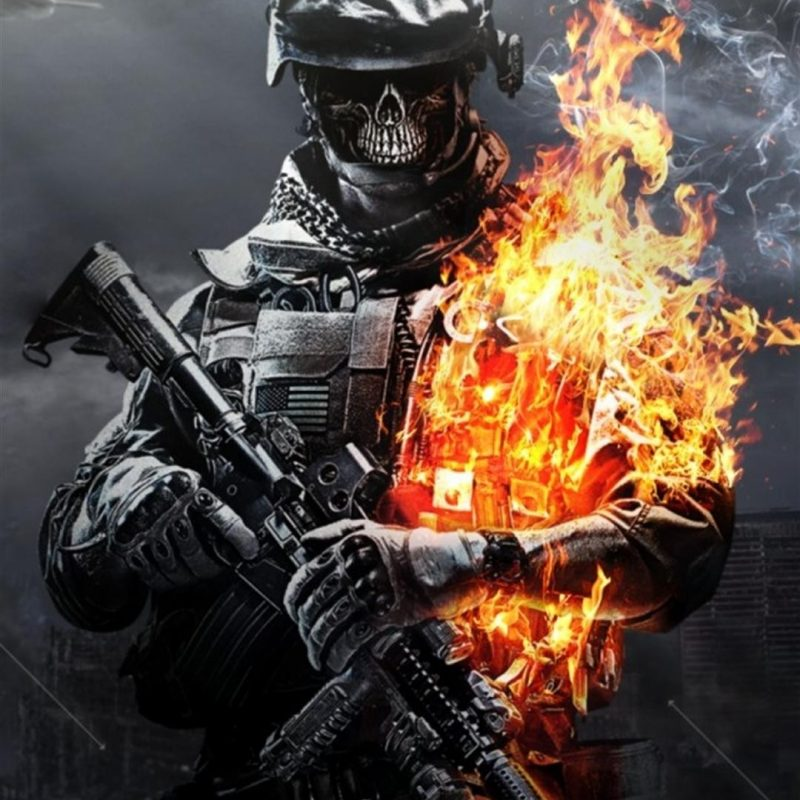 10 Latest Bad Ass Wallpaper FULL HD 1080p For PC Background 2018 free download badass armee fonds decran 68 xshyfc 800x800