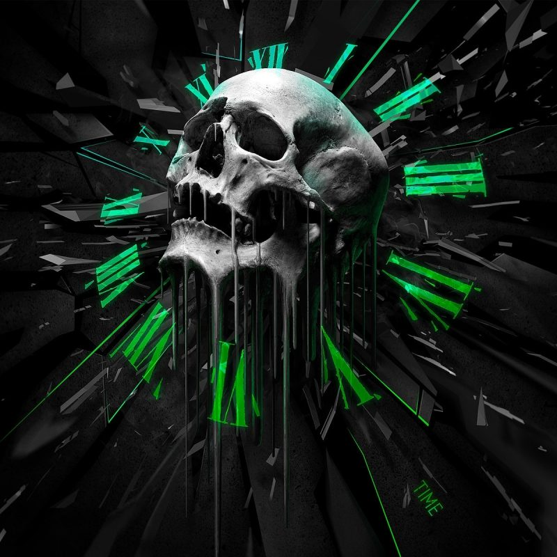 10 Latest Bad Ass Wallpaper FULL HD 1080p For PC Background 2018 free download badass wallpapers of skulls 61 images 800x800