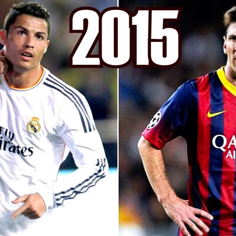 10 Latest Pictures Of Messi And Cristiano Ronaldo FULL HD 1920×1080 For PC Background 2021 free download ballon dor 2015 cristiano ronaldo vs lionel messi socrates 800x800
