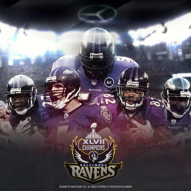 10 Best Baltimore Ravens Wallpapers Free FULL HD 1080p For PC Desktop 2018 free download baltimore ravens sb xlvii championsthehawkeyestudio on deviantart 800x800