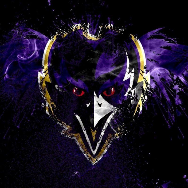 10 Best Baltimore Ravens Wallpapers Free FULL HD 1080p For PC Desktop 2018 free download baltimore ravens wallpaper bdfjade 1 800x800