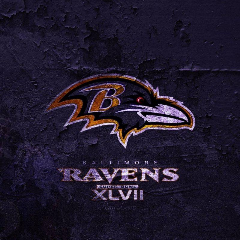 10 Best Baltimore Ravens Wallpapers Free FULL HD 1080p For PC Desktop 2018 free download baltimore ravens wallpaper bdfjade 800x800