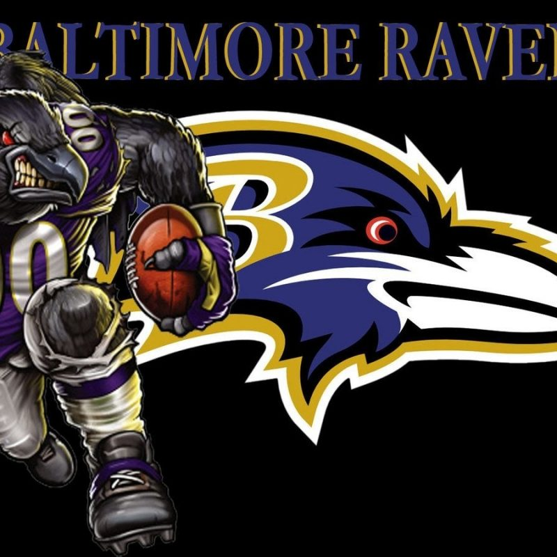 10 Best Baltimore Ravens Wallpapers Free FULL HD 1080p For PC Desktop 2018 free download baltimore ravens wallpaper hd google sogning purple birds 800x800