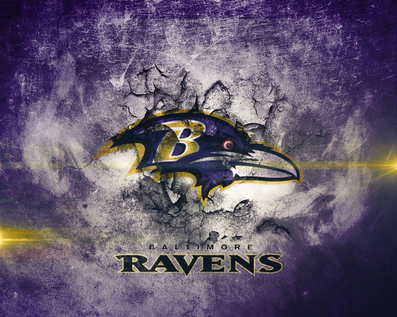 baltimore ravens wallpapers and pictures graphics download for free