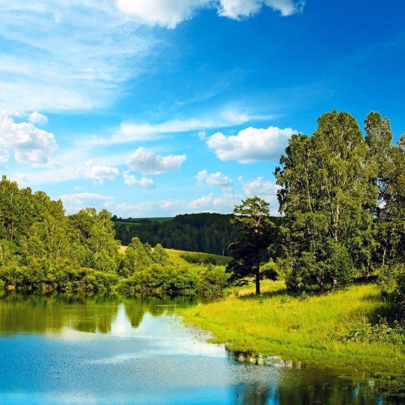 10 Latest Summer Scenery Wallpaper Desktop FULL HD 1080p For PC Background 2021 free download banco de imagenes gratis 11 paisajes extraordinarios para descargar 800x800