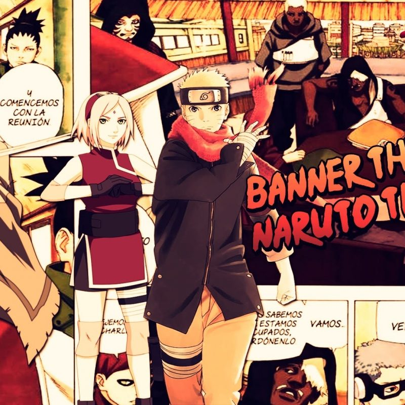 10 New Naruto The Last Download FULL HD 1920×1080 For PC Desktop 2018 free download banner the last naruto the movie download na descricao youtube 800x800