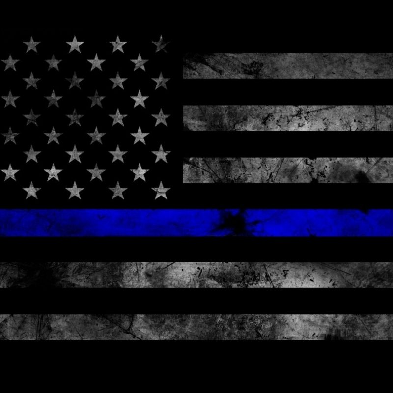 10 Most Popular Thin Blue Line Flag Wallpaper FULL HD 1920×1080 For PC Desktop 2020 free download bao tactical thin blue line subdued american flag sticker body 800x800