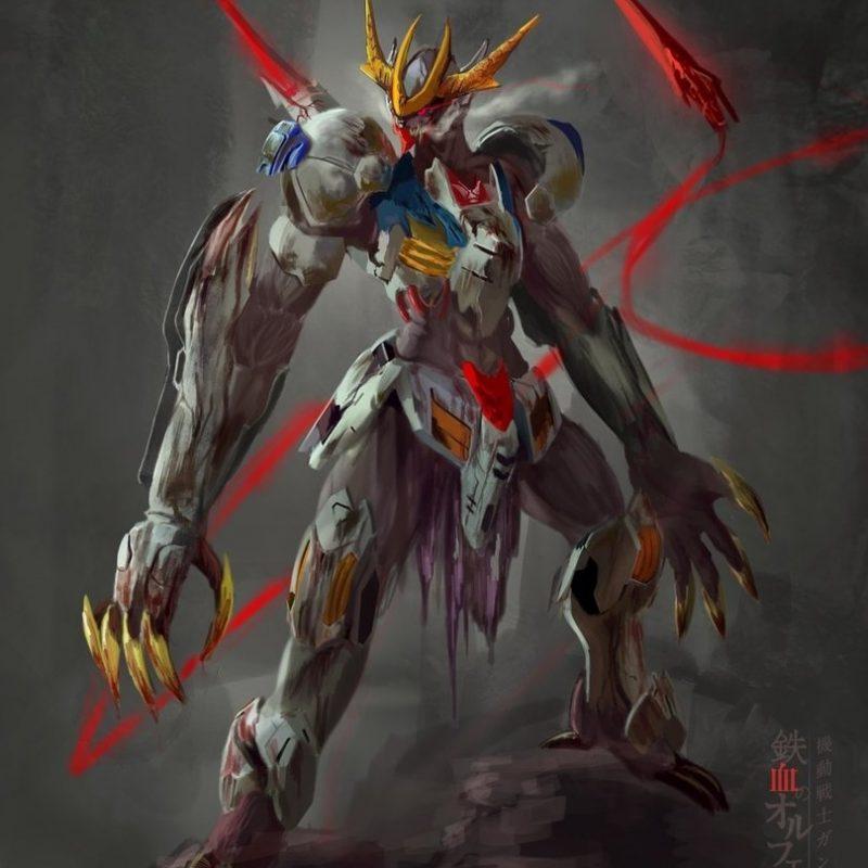 10 New Gundam Barbatos Lupus Rex Wallpaper FULL HD 1920×1080 For PC Background 2018 free download barbatos lupus rex zeal commissionjcomaeda on deviantart 800x800