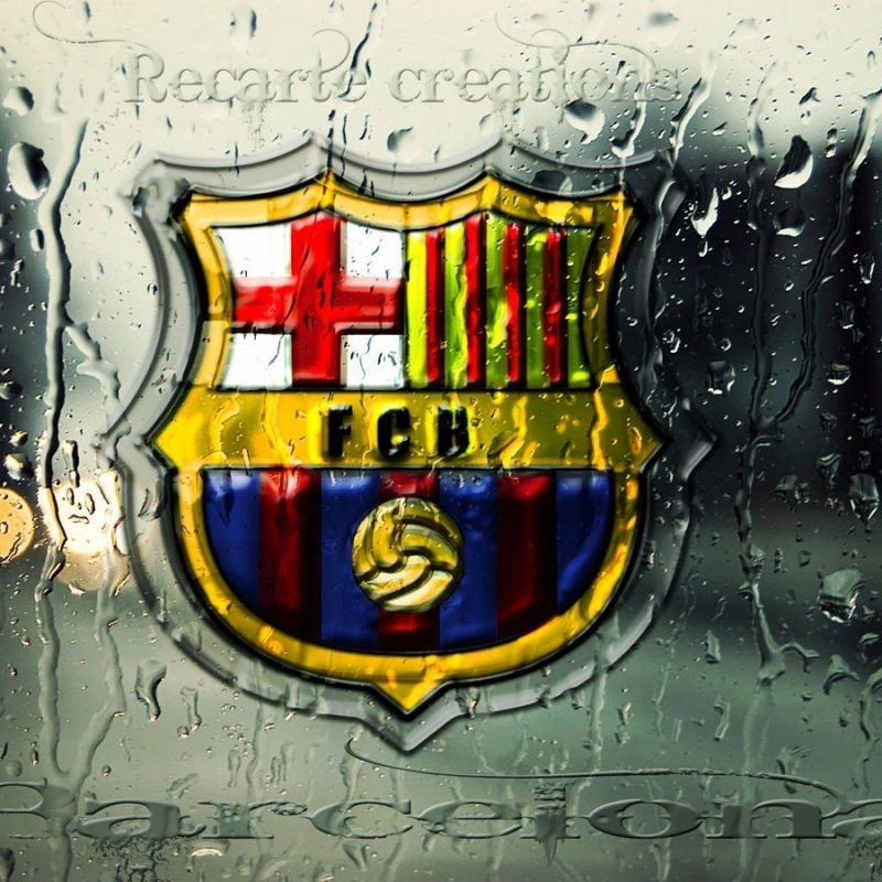 10 Ideal And Most Recent Barcelona Fc Logo 2015 For Desktop Computer With FULL HD 1080p 1920 X 1080 FREE DOWNLOAD