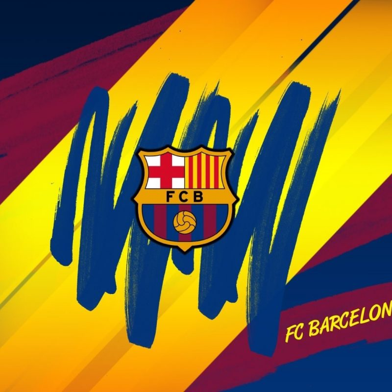 10 New Barcelona Fc Logo 2015 FULL HD 1920×1080 For PC Background 2018 free download barcelona fc logo wallpapers 800x800