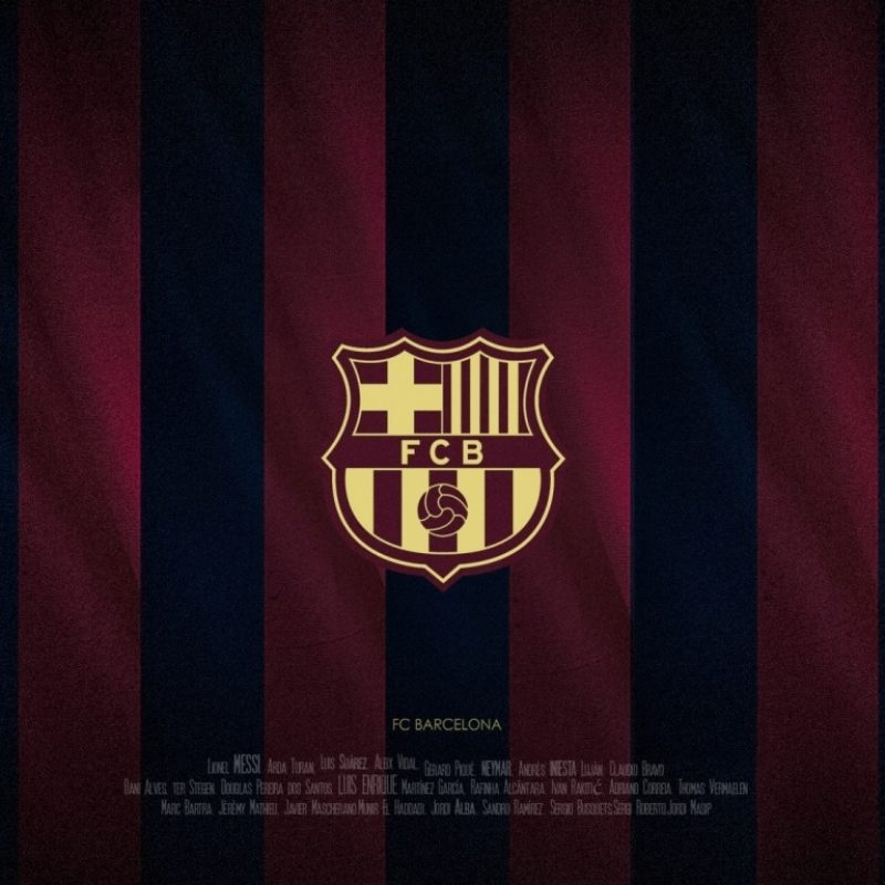 10 Most Popular Futbol Club Barcelona Wallpaper FULL HD 1920×1080 For PC Background 2018 free download barcelona football club football hd x wallpaper wp6402856 800x800