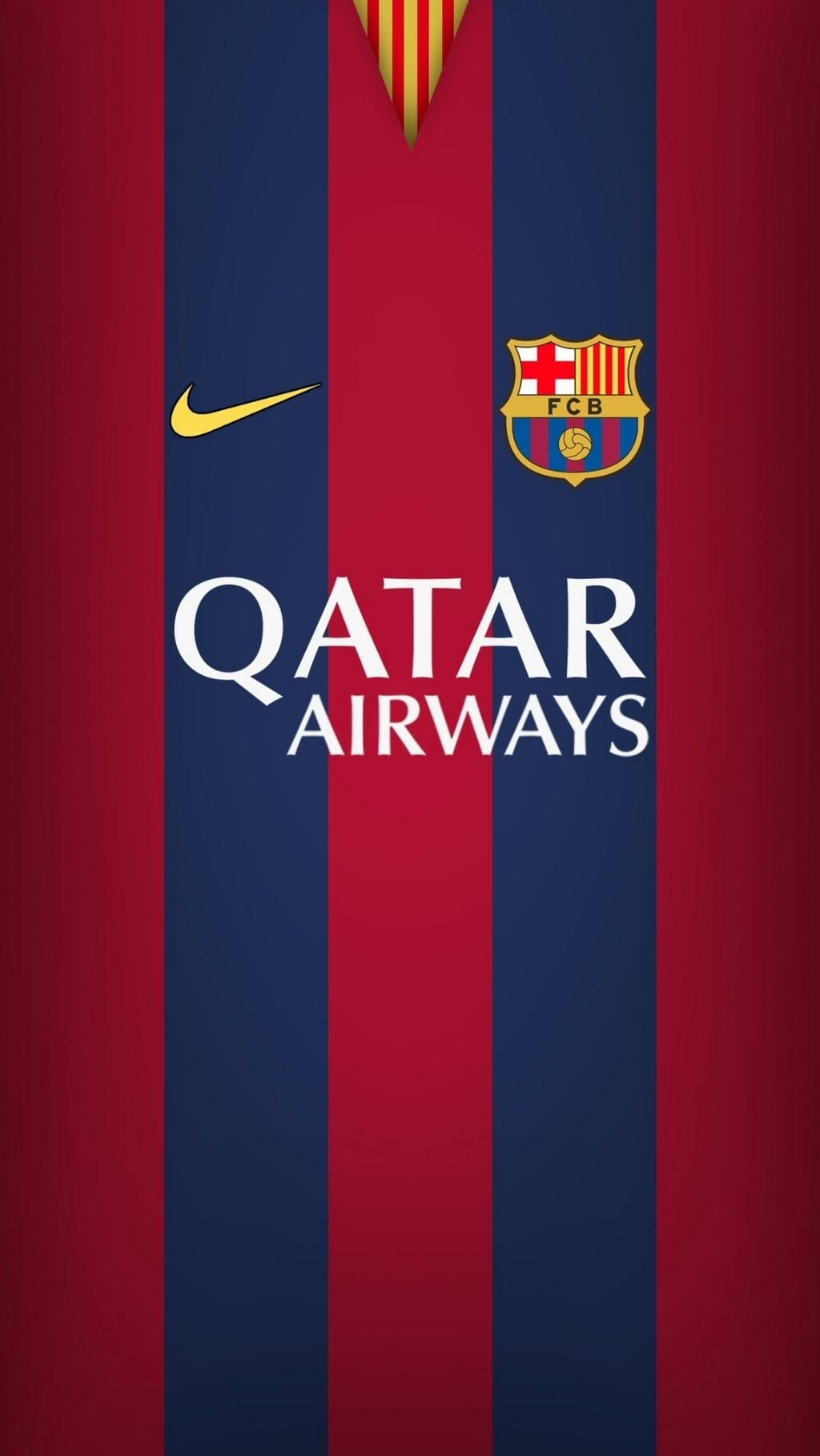 barcelona kit wallpaper iphone - 2018 iphone wallpapers | wallpaper
