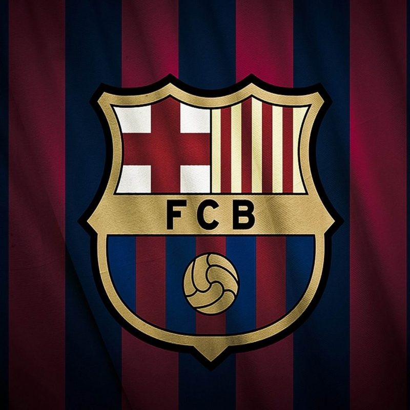 10 New Barcelona Fc Logo 2015 FULL HD 1920×1080 For PC Background 2018 free download barcelona logo 800x800