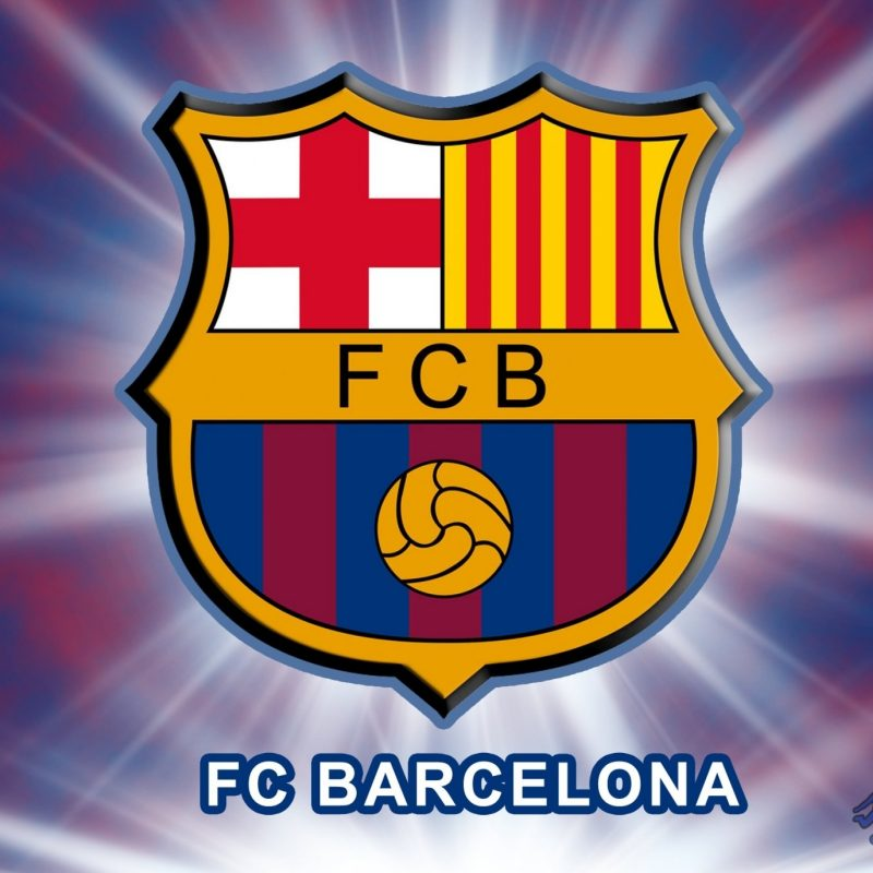 10 Top Barcelona Soccer Team Logos FULL HD 1080p For PC Desktop 2020 free download barcelona president confirms la liga exit a possibility over catalan 800x800
