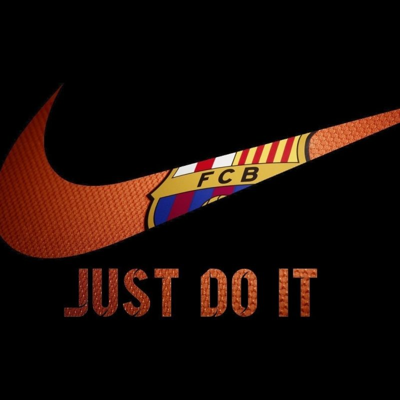 10 Top Pictures Of The Nike Sign FULL HD 1920×1080 For PC Background 2018 free download barcelona sign new long term contract with nike news winner co uk 800x800