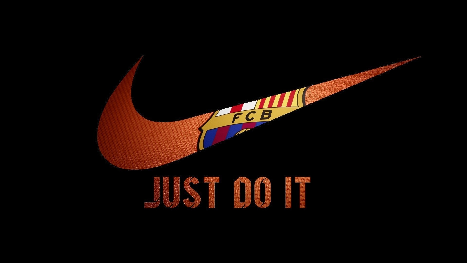 barcelona sign new long term contract with nike | news.winner.co.uk