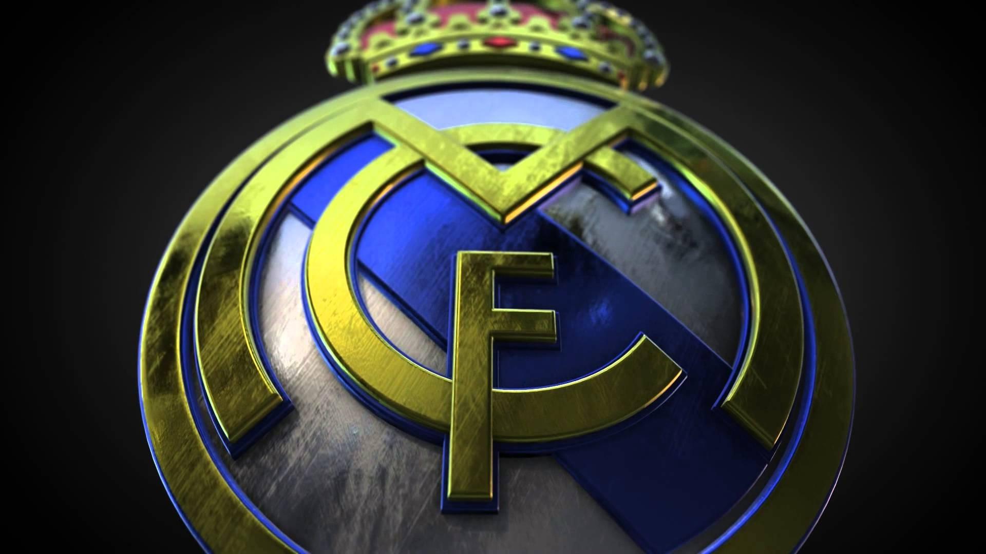 barcelona vs real madrid 3d - youtube