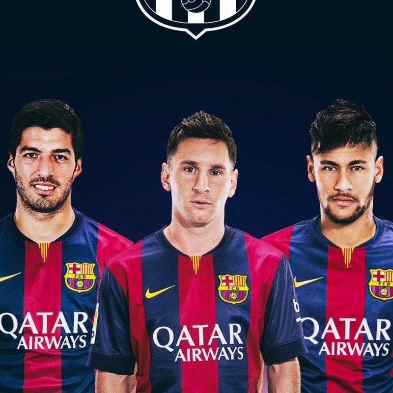 10 New Fc Barcelona Wallpaper 2015 FULL HD 1080p For PC Background 2020 free download barcelona wallpaper for iphone 2018 wallpapers hd wallpaper 800x800