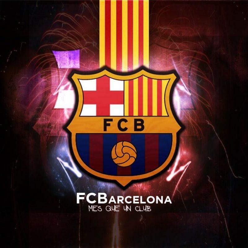 10 Most Popular Wallpapers Futbol Club Barcelona FULL HD 1080p For PC Desktop 2020 free download barcelona wallpaper for iphone wallpapers pinterest wallpaper 1 800x800