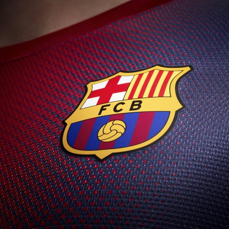 10 Most Popular Futbol Club Barcelona Wallpaper FULL HD 1920×1080 For PC Background 2018 free download barcelona wallpaper hd gzsihai 800x800