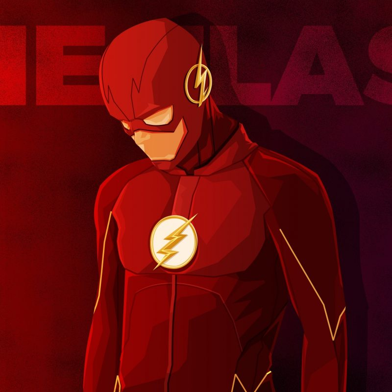 10 Most Popular The Flash Hd Wallpapers FULL HD 1920×1080 For PC Background 2020 free download barry allen the flash hd wallpapers hd wallpapers id 21651 800x800