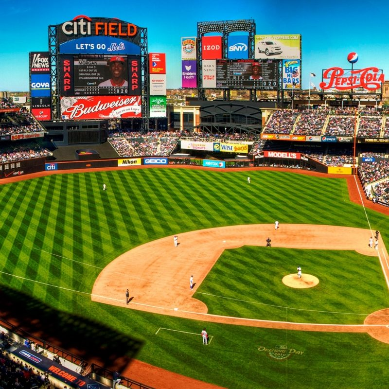 10 Latest Cool Baseball Field Backgrounds FULL HD 1920×1080 For PC Desktop 2020 free download baseball field wallpaper 24426 1920x1080 px hdwallsource 800x800