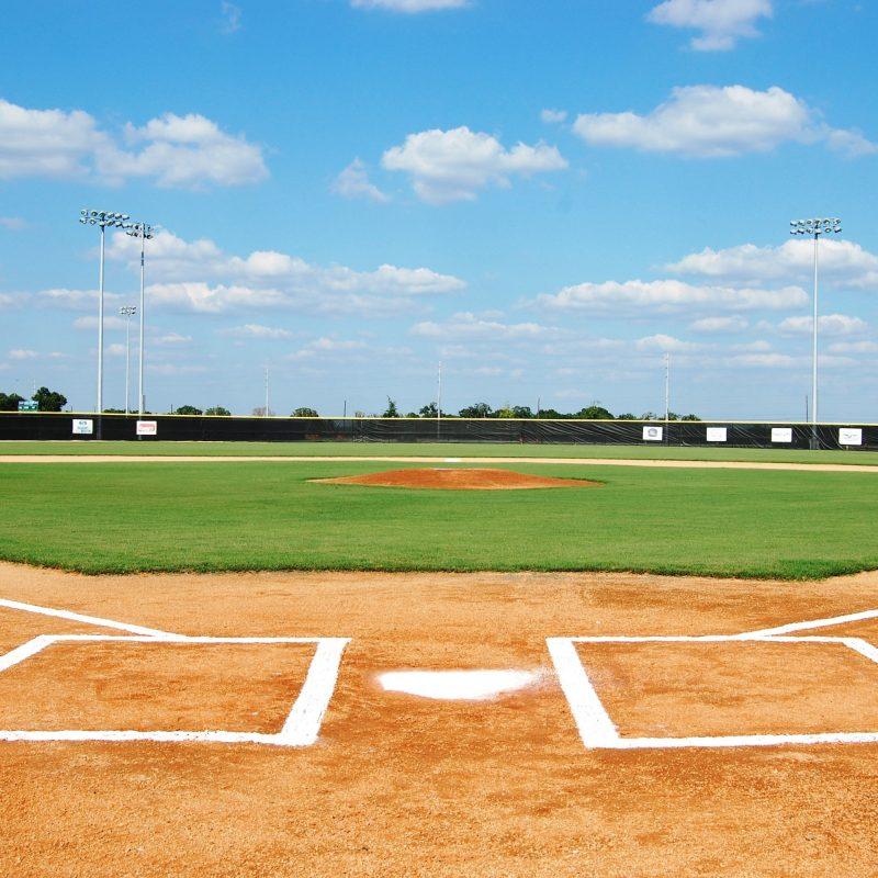 10 Latest Cool Baseball Field Backgrounds FULL HD 1920×1080 For PC Desktop 2020 free download baseball field widescreen wallpaper 50243 3008x2000 px 800x800