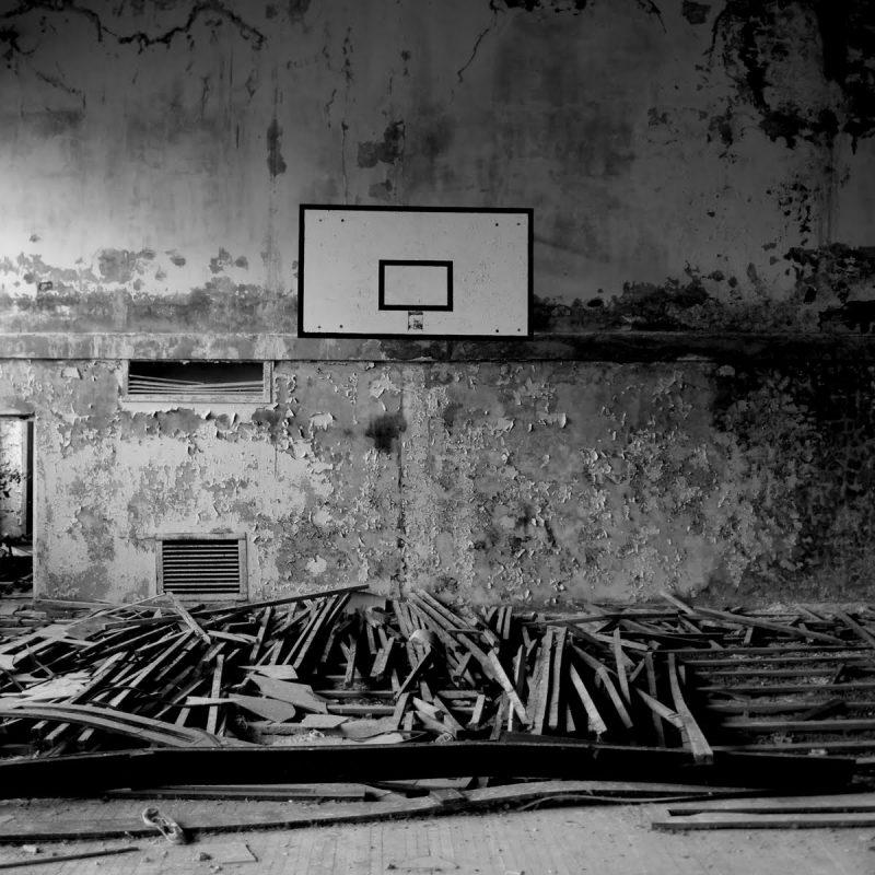 10 Latest Street Basketball Court Wallpaper FULL HD 1080p For PC Desktop 2021 free download basketball basket urban place black an3d white photo hd basket 800x800