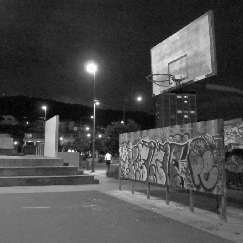 10 Latest Street Basketball Court Wallpaper FULL HD 1080p For PC Desktop 2021 free download basketball court background for desktop media file pixelstalk 800x800