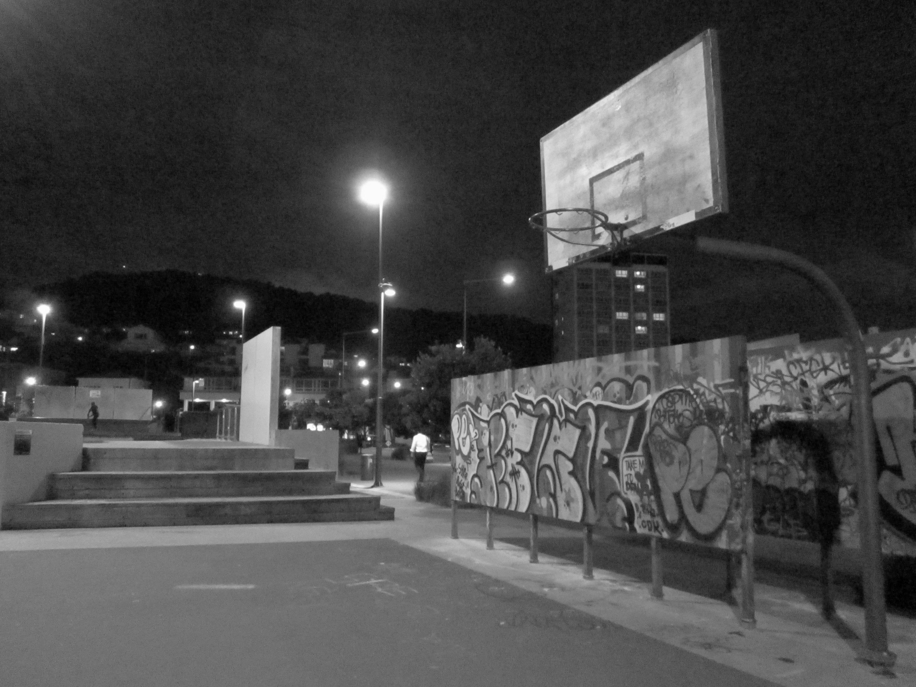 basketball court background for desktop. - media file | pixelstalk