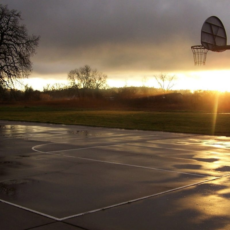 10 Best Basketball Court Desktop Wallpaper FULL HD 1080p For PC Background 2021 free download basketball court photos hd desktop wallpaper instagram photo 800x800