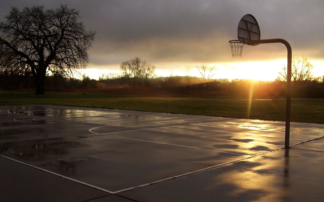 basketball court photos hd desktop wallpaper, instagram photo