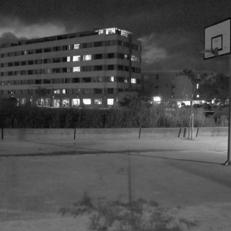 10 Latest Street Basketball Court Wallpaper FULL HD 1080p For PC Desktop 2021 free download basketball court wallpaper 1920x1080 34722 loversiq 800x800
