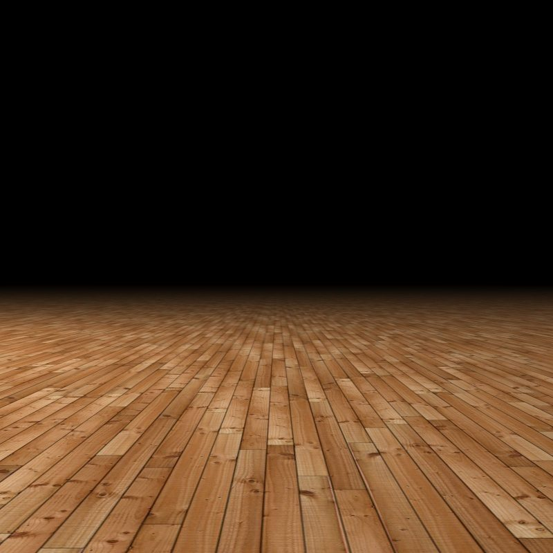 10 Best Basketball Court Desktop Wallpaper FULL HD 1080p For PC Background 2018 free download basketball court wallpaper hd media file pixelstalk 800x800